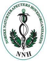 Medlem av Norske Naturterapeuters Hovedorganisasjon